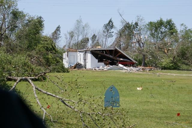 geiger alabama tornado. Tornado – North Sumter